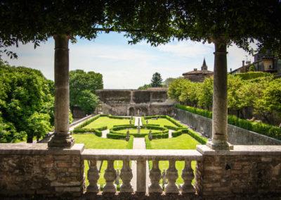 Giardini-di-Palazzo-Gonzaga-Volta-Mantovana-1