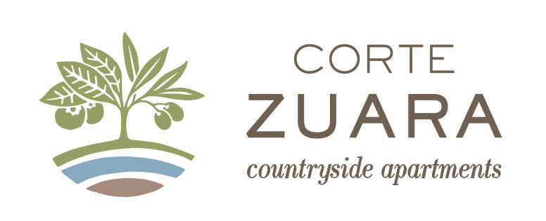 Corte Zuara
